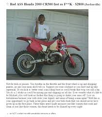 craigslist albany ga motorcycles pimp up motorcycle