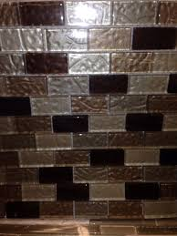 ideas exquisite home depot backsplash creative fresh stainless steel tile backsplash home depot kitchen