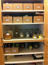 kitchen kitchen cabinet organizers diy awesome kitchen cabinet organizers