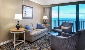 daytona beach oceanfront hotel rooms