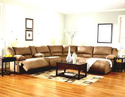living room furniture ideas sectional. Living Room Furniture Ideas Modern Cheap Sectional Sofas In Tan On Wooden Floor Plus Checked Carpet