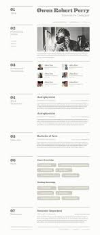Creative Resume Layouts 24 best Resume Design Layouts images on Pinterest Cv template 20