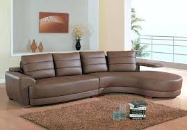 leather couches living room. Modern Sectional Living Room Sets Leather Furniture Near Me . Couches H