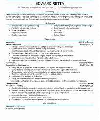 Kaiser Permanente Resume format Beautiful Kaiser Permanente Resume format  August Kaiser Resume Cv Template