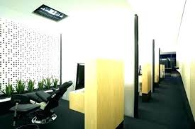 Apex Office Design Interior Dental Office Design Pictures Senspa Club