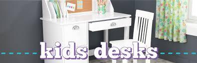 kids desk. Kids Desks Desk T
