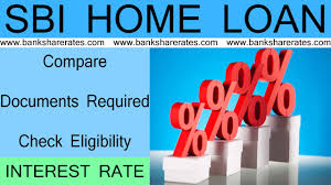 Sbi Home Loan Interest Rate July 2017 Rate 8 35 Lowest