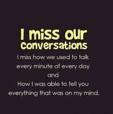 82 Miss My Best Friend Images In 2018 Miss You Thoughts Miss U