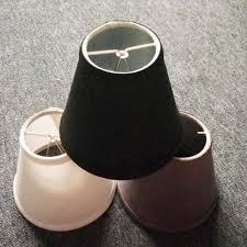 Fabrik Preis Hardcover Mini ähnliche Silk Schatten Clip Auf Birne Clip Kerze Kristall Kronleuchter Dekoration Lampe Shades Buy Hardcover Mini