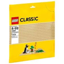 «<b>строительные пластины</b> лего <b>classic</b> 10699» — Детские товары ...