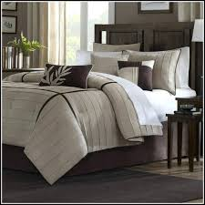 matching duvet covers and curtains stylish queen bed sets with curtains beds home design ideas queen matching duvet covers and curtains