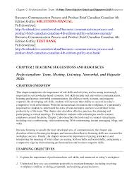 2 opinion essay examples ielts