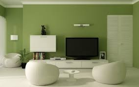 Small Picture Wonderful Color Schemes For Home Interior Walls Combination With
