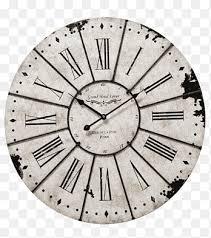 colorado newgate clocks alarm clock
