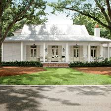 Small Picture Southern Living Home Designs Beauteous Decor Southern Living Home