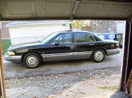 similiar 1995 buick park avenue engine keywords 1995 buick park avenue specs onegrandcars