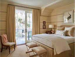 Latest Bedroom Interior Design Trends Modern Bedroom Interior Decoration Design Ideas 2017 Small