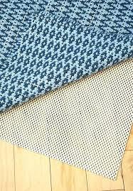 felt rug pads pad best 5 x 8 carpet thick uk