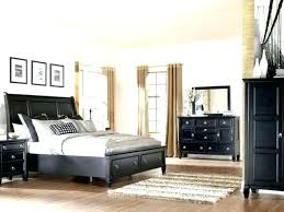 cool ashley furniture bed frames – Mimaxgroup