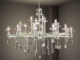 lovable modern classic chandelier chandeliers design fabulous lighting chandeliers for dining room