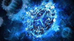 really cool blue backgrounds. Modren Backgrounds Awesome Really Cool Picture For Blue Backgrounds A