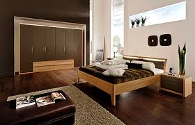 Small Picture Interior Designer Bedroom Home Design Ideas