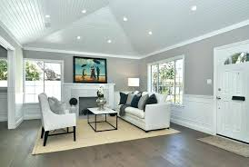 fireplace crown molding crown moulding vaulted ceiling cathedral ceilings with crown molding living room with stone fireplace crown molding