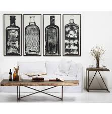 Industrial Wall Decor Wall Decor Industrial Wall Art Home Design Interior Inspiration