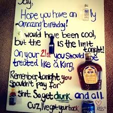 21 birthday presents for him 74 best 21st birthday images on birthdays gift ideas