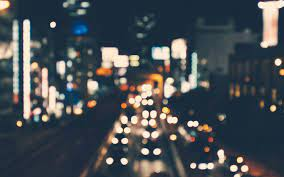 mn03-city-bokeh-night-street-nature ...
