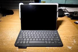 Hledte iPad mini 2 Ceny ji od 8490
