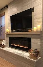 Fireplace Design Living Room Luxury Fireplace 10 Lovely Fireplace Design