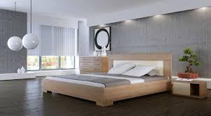 ultra modern bedroom furniture. Exellent Bedroom Ultra Modern Bedroom Inspiration Furniture Space Home  Decor Ideas With With Ultra Modern Bedroom Furniture S