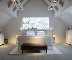 attic lighting. Traditional Master Attic Bedroom Creative Lighting D
