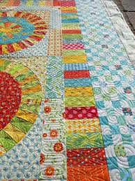 quilt border ideas | ... up with ideas for quilting the small ... & quilt border ideas | ... up with ideas for quilting the small borders- Adamdwight.com