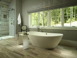 mti baths this mti baths teak shower seat