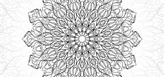 Small Picture Adults Archives Page 6 of 10 free adult coloring pages to