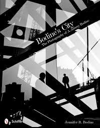 Amazon.com: Bodine's City: The Photography of A. Aubrey Bodine  (9780764338441): Bodine, Jennifer B.: Books