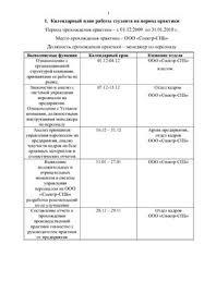 Отчет по преддипломной практике гму в администрации Груз Ру  С 04 мая по 17 мая 2015 года я проходил преддипломную практику в администрации муниципального образования Уральский Структура отчета по практике включает