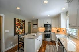 countertops rochester mn gallery image of this property afm surfaces the countertops rochester mn