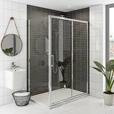 Best 25+ Shower enclosure ideas on Pinterest | Framed shower door,  Bathrooms and Bathroom shower enclosures