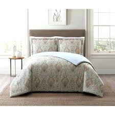 black and white twin xl comforter sets bedding and white comforter twin plain black twin comforter