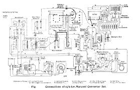 component fire alarm schematic diagram how does a the telegraph burglar alarm circuit using transistor at Sample Schematic Diagram For Alarm