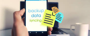 backup android 994x400