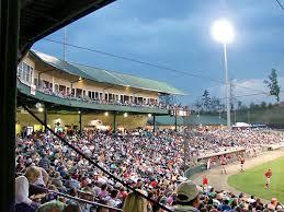 Tennessee Smokies Baseball Tickets Kodak Tn Single Game