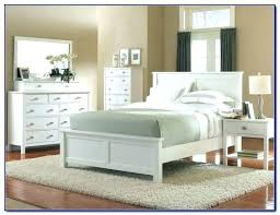 white distressed bedroom furniture – bleupageultimate.website