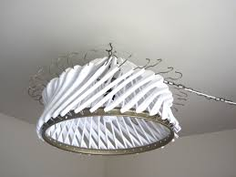 lighting make your own light fixture parts lamp hanging bulb cover ceiling supplies kit diy