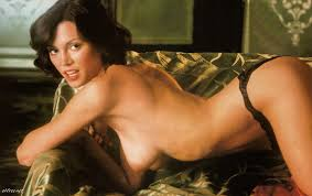 Victoria Principal Naked Photos Leaked