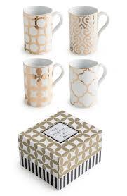 best  coffee mug sets ideas on pinterest  mugs set couple