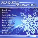 Pop and Soul: Holiday Hits